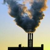 Gubbio dice No ai fumi del Combustibile Solido Secondario nei cementifici del territorio