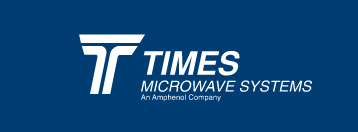 times microwave systems edicon china