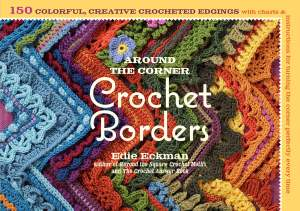 AroundtheCornerCrochet
