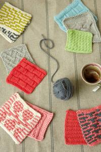 KnittingAll-AroundStitchDictionary_p008
