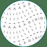 Stitch Maps Logo