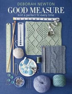 Knit & Crochet Design Resources | Edie Eckman