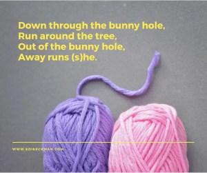 Knit Rhyme 3