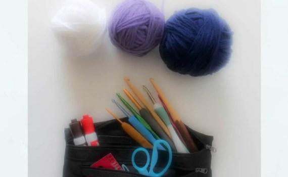 Ultimate Knitting Quiz : Edie eckman knit crochet