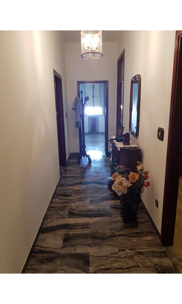 Appartamento A San Giuliano Mare Edifica Immobiliare