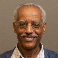 Dr. Makonen Getu