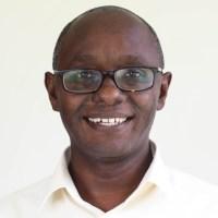 Callist Kayigamba