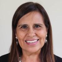 Bettina Gómez García