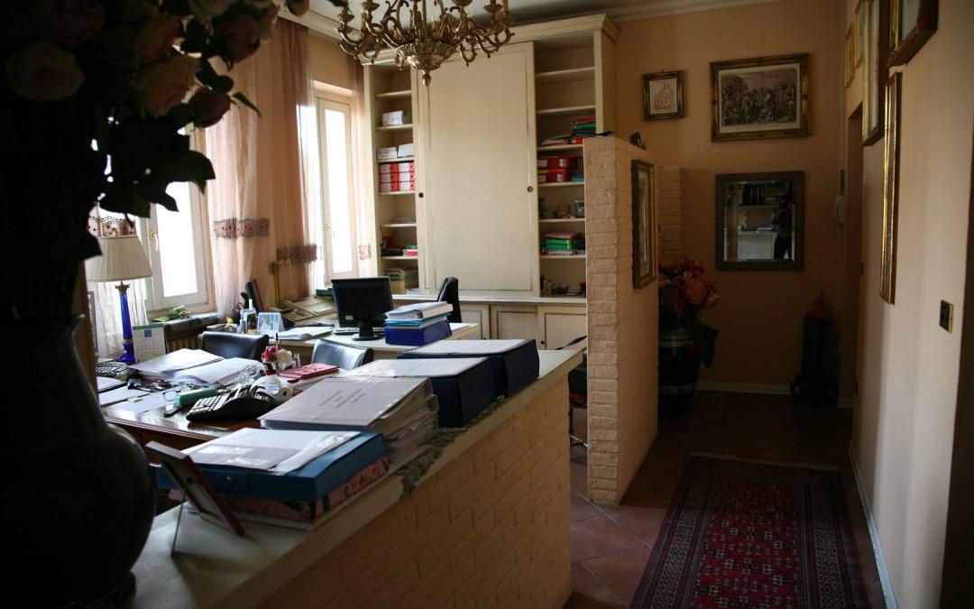 Appartamento Langhirano