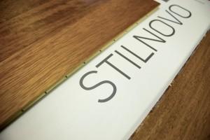 Stilnovo1