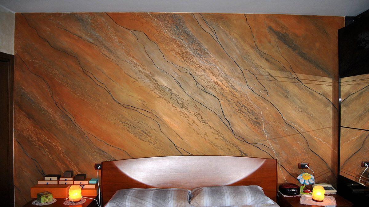 Consegna a partire da 13 € la lavabile max meyer pittura murale idropittura per interni bianca. Pittura Moderna Casa Per Interni E Colori Particolori Per Ambienti Raffinati