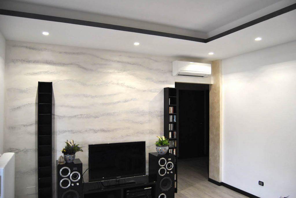 Da centredile a perugia potete trovare tutti i tipi di pittura per gli interni ed esterni della casa, ristrutturazioni, demolizioni. Imbiancature Moderne E Decorazioni Da Design E Le Tendenze Sui Colori