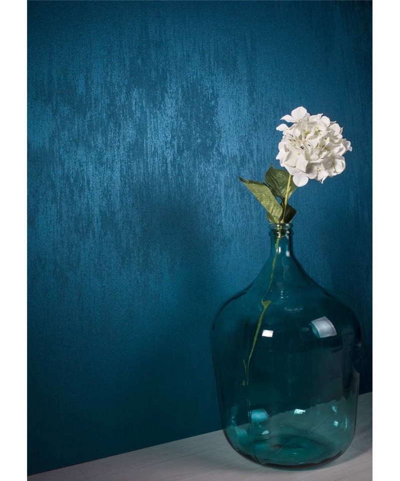 Pittura effetto sabbia fili di seta da lt.1. Fili Di Seta Giorgio Graesan Disponibile In 168 Colori