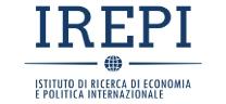 IREPI – Istituto di Ricerca di Economia e Politica Internazionale