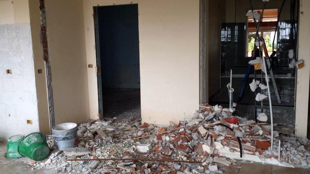 ristrutturazioni casa catania