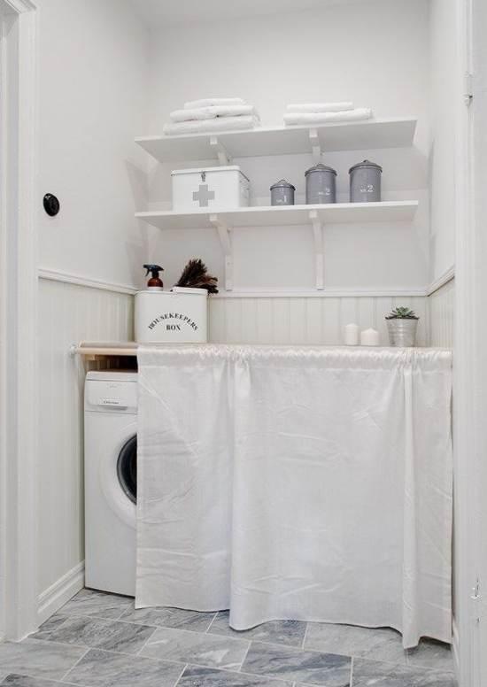 idee-per-nascondere-lavatrice