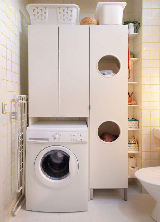 lavatrice-nascosta-in-bagno