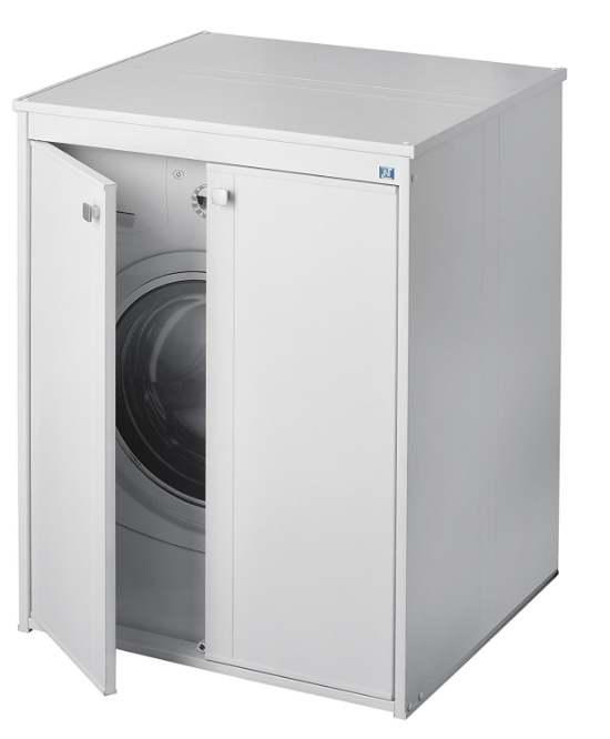 mobile-lavatrice-economico