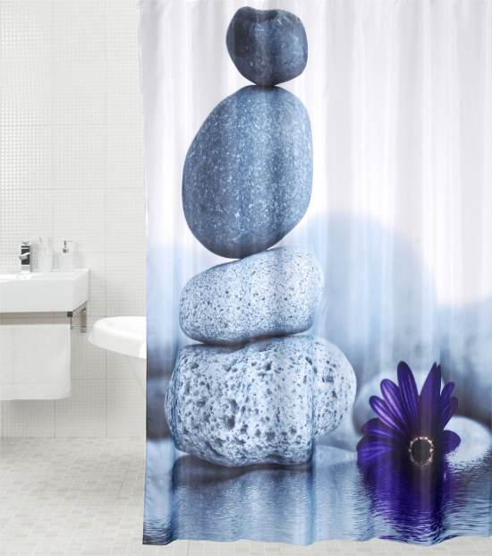 tenda-doccia-impermeabile