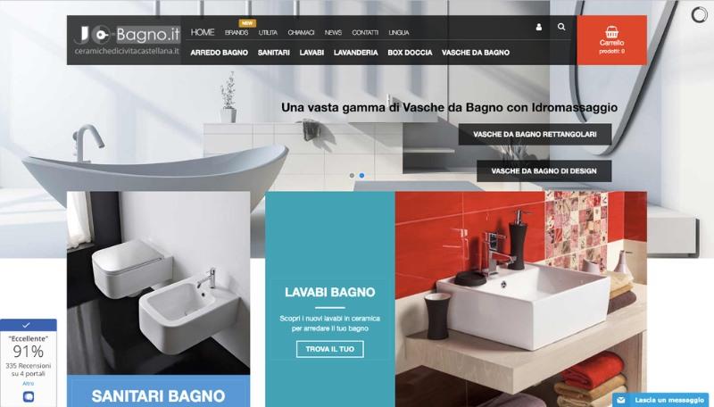 mobili-bagno-online-economici