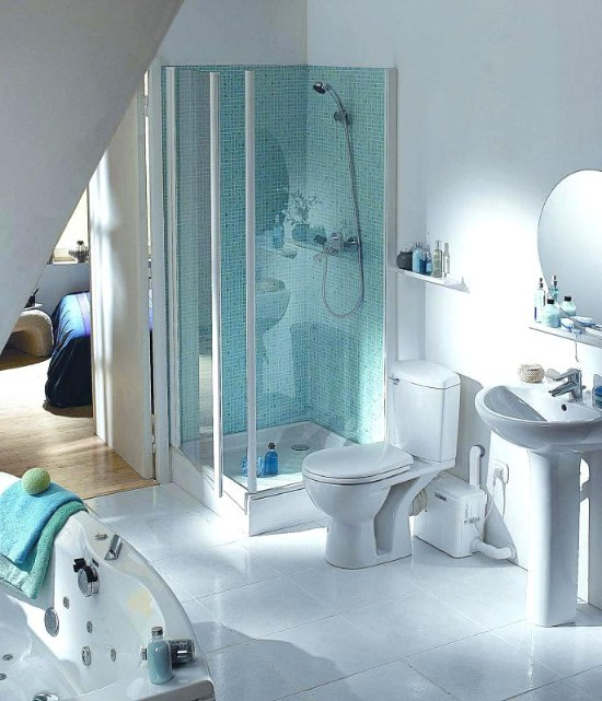 bagno-in-camera-senza-scarichi