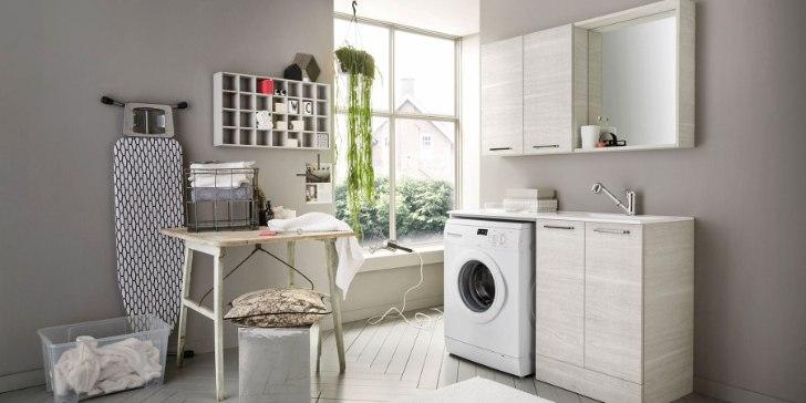 lavanderia-in-casa-arredamento