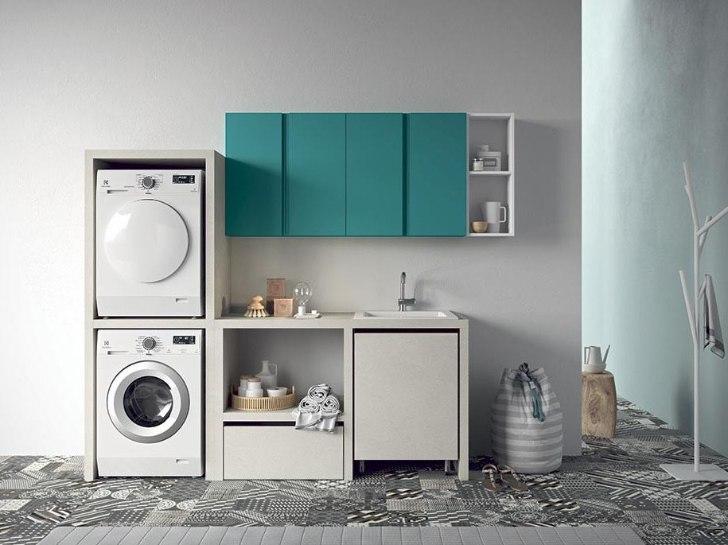 mini-lavanderia-in-casa