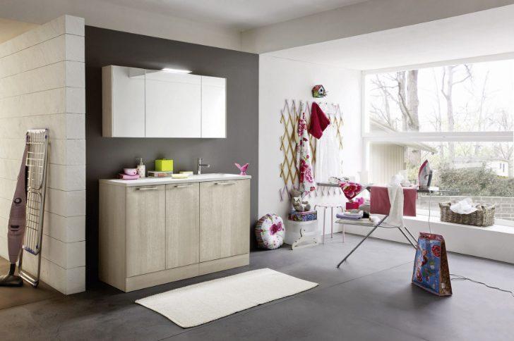 zona-lavanderia-in-casa
