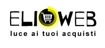Compra on line su Elioweb Shop