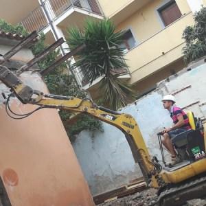 Costruzioni Edili Ad Olbia