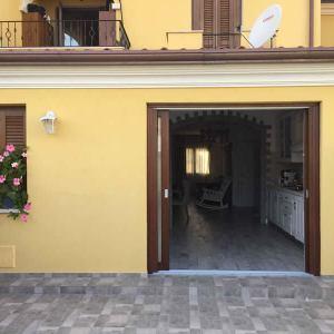 Casa Di Fabio