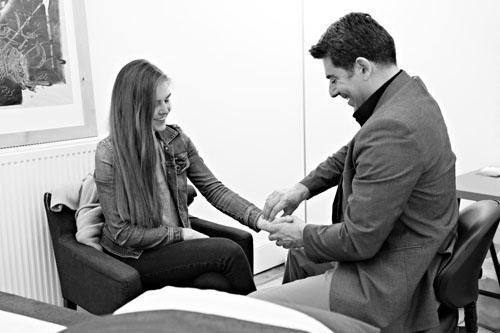 Consultation500_EcosseAcupuncture