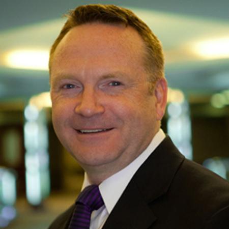 Profile photo of Mr Mark Forshaw