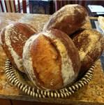 Patrice's Baking