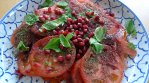 Palestine on a Plate by Joudie Kalla: delicious home cooking