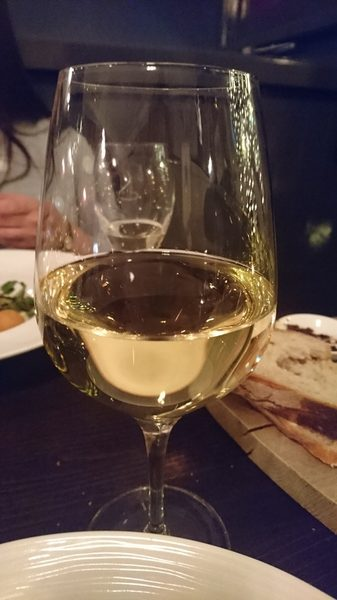mcculloch white wine