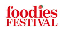 Foodies Festival will whet your appetite