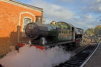 Bo'ness steam engines-edited-1