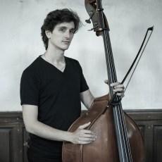 1-Giuseppe ciraso- bass