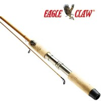 FEATHERLIGHT™ SPINNING ROD