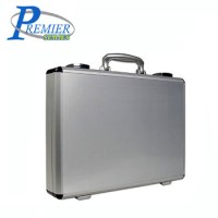15-INCH ALUMINUM NOTEBOOK CASE