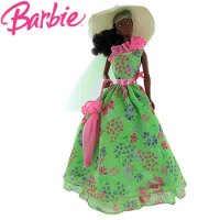 SPECIAL EDITION BARBIE DOLL