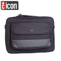 17 INCH LAPTOP/NOTEBOOK CASE