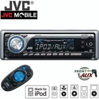 AM/FM/CD RECEIVER