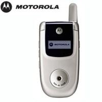 TRI-BAND GSM MOBILE PHONE