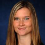 Melissa DeCesare - Vice President