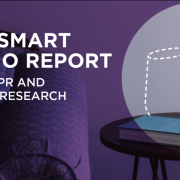 Smart Audio Report- NPR & Edison Research