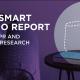Smart Audio Report- NPR & Edison Research