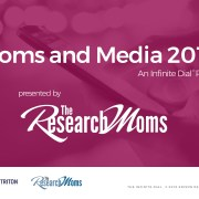 Moms and Media 2019