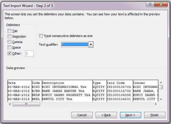 buka-file-text-kacau-microsoft-excel-02